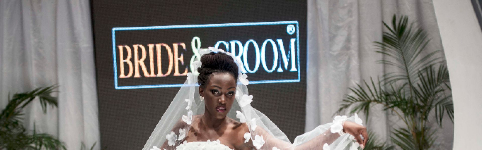 Bride & Groom Expo