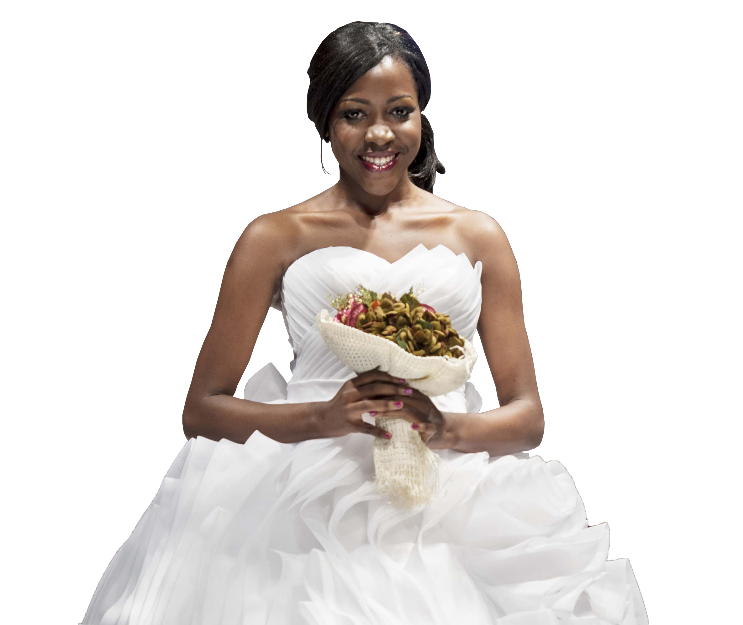 About Us – Bride & Groom Expo
